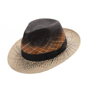 Edan men's hat for summer...