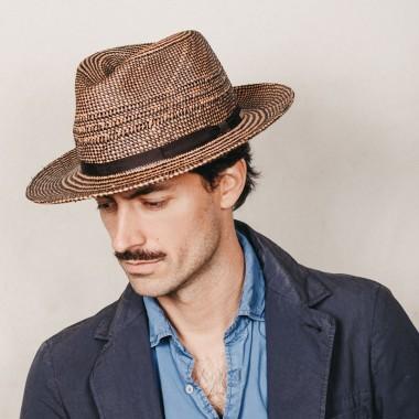 Ekon men's hat for summer...