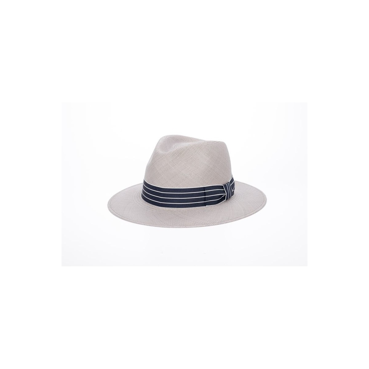 sombrero-hombre-panama-borneo-paja-toquillera-gris-Fernandez-y-Roche-1
