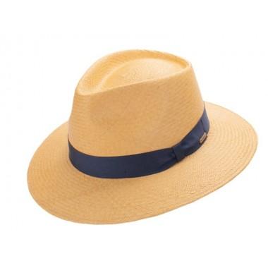 Tango unisex panama hat...