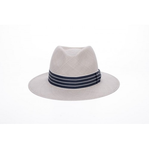 sombrero-hombre-panama-borneo-paja-toquillera-gris-Fernandez-y-Roche-2