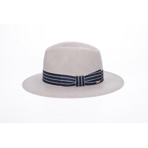 sombrero-hombre-panama-borneo-paja-toquillera-gris-Fernandez-y-Roche-3