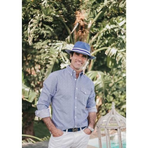 sombrero-hombre-panama-delta-paja-toquillera-azul-Fernandez-y-Roche-2019-1