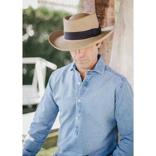 sombrero-hombre-panama-jambi-paja-toquillera-kaki-Fernandez-y-Roche-2019-1