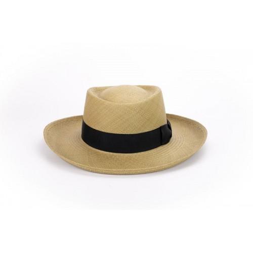 sombrero-hombre-panama-jambi-paja-toquillera-kaki-Fernandez-y-Roche-2