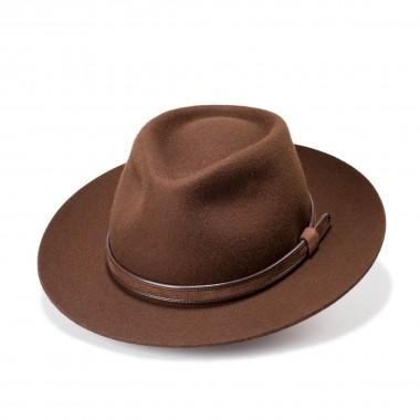 Dylan sombrero Fieltro de...