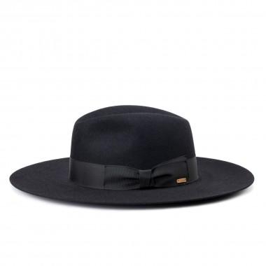 Raine sombrero Fieltro de...