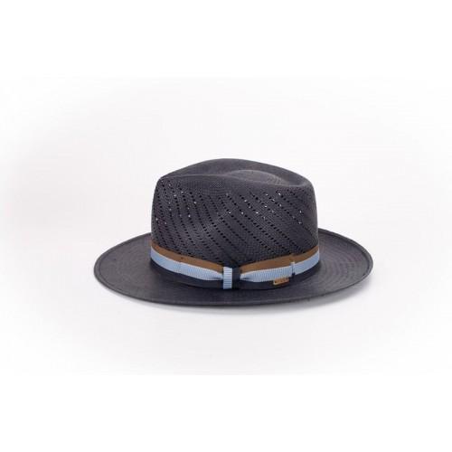 sombrero-hombre-panama-mateo-paja-toquillera-navy-Fernandez-y-Roche-3