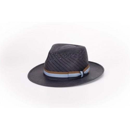 sombrero-hombre-panama-mateo-paja-toquillera-navy-Fernandez-y-Roche-1