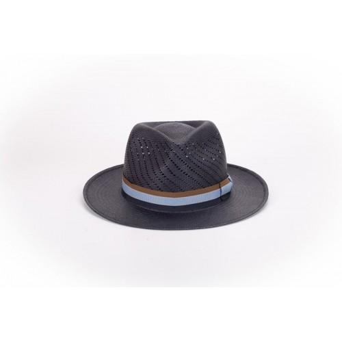 sombrero-hombre-panama-mateo-paja-toquillera-navy-Fernandez-y-Roche-2