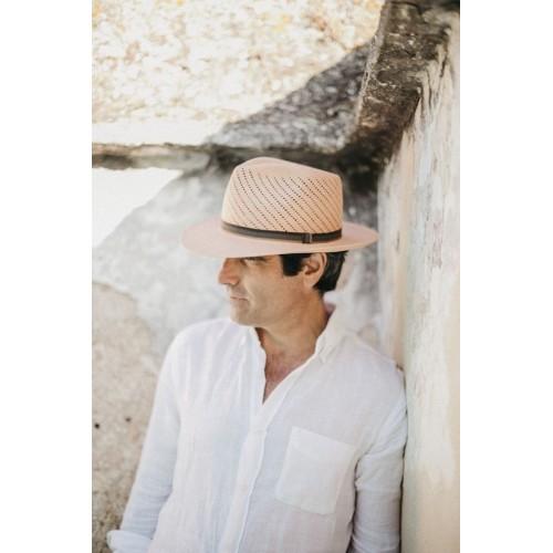sombrero-hombre-panama-morevi-paja-toquillera-habano-Fernandez-y-Roche-2019