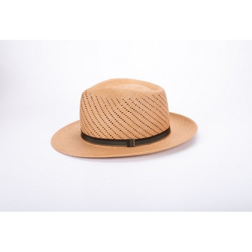 sombrero-hombre-panama-morevi-paja-toquillera-habano-Fernandez-y-Roche-3