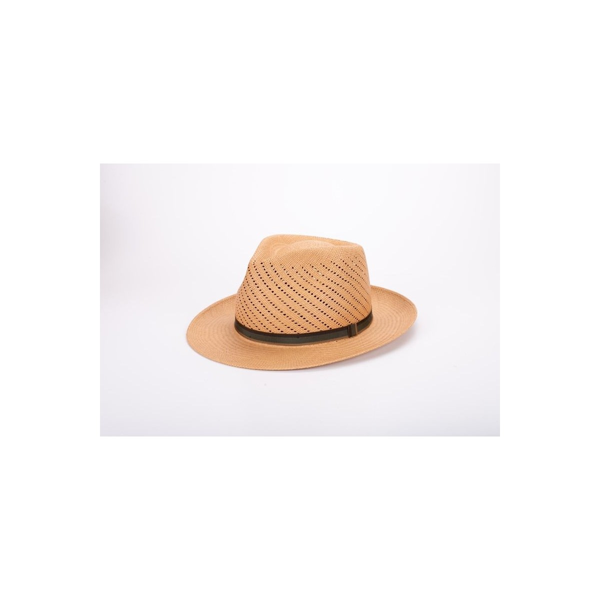 sombrero-hombre-panama-morevi-paja-toquillera-habano-Fernandez-y-Roche-1