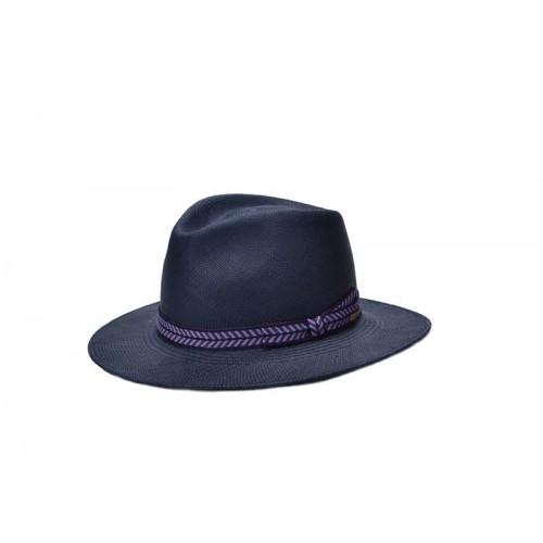 sombrero-hombre-panama-suran-paja-toquilla-baltico-Fernandez-y-Roche