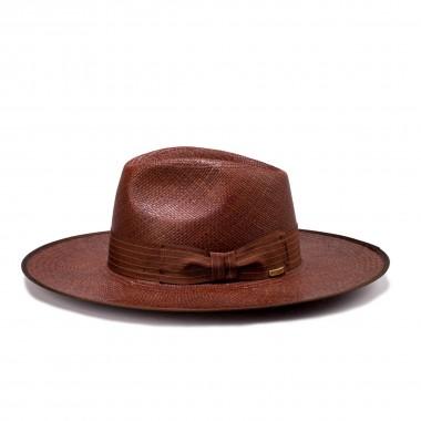 Sombrero de hombre. Fernández y Roche