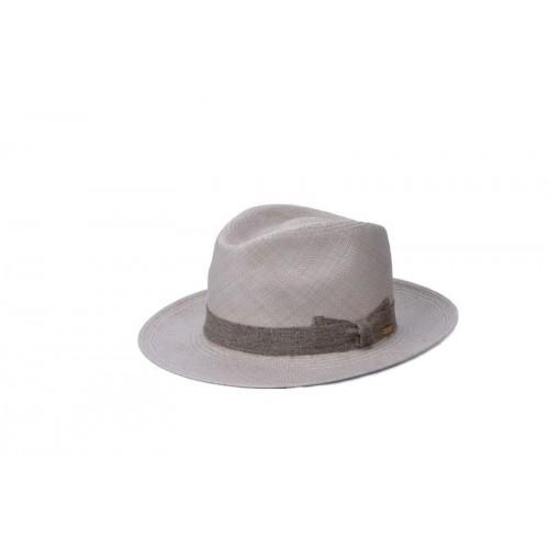 sombrero-hombre-panama-stefano-paja-toquilla-gris-Fernandez-y-Roche