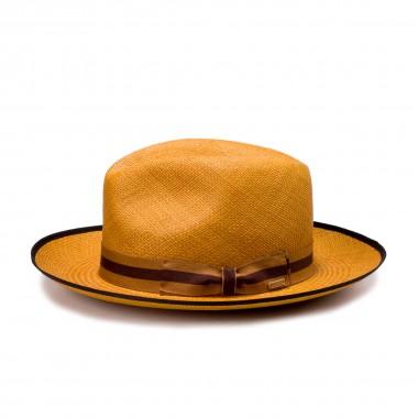 Sombrero de hombre. Fernández y Roche.