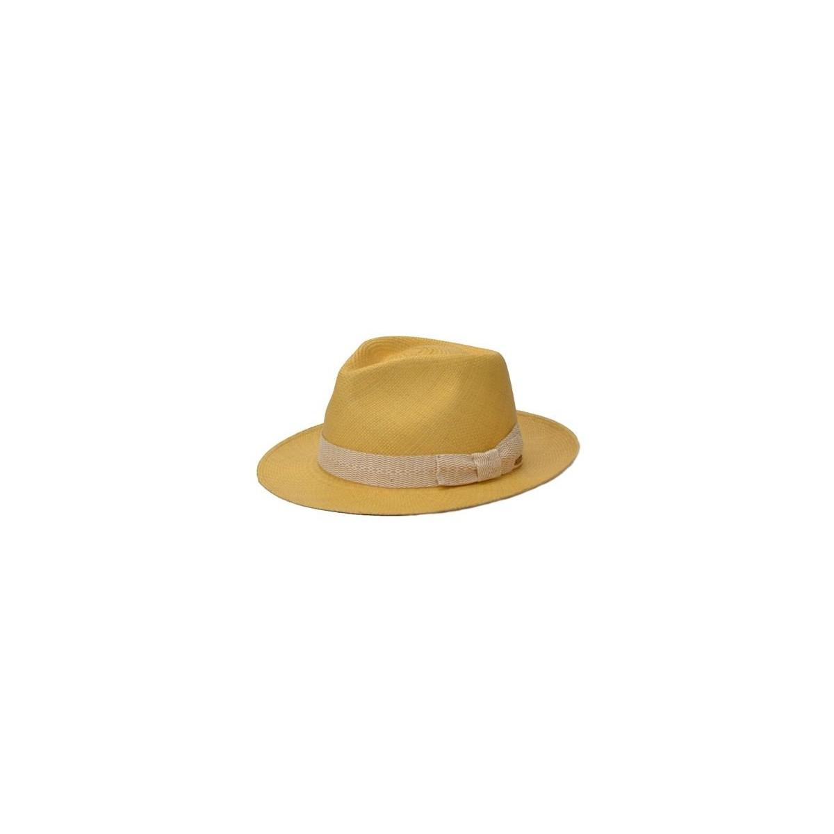sombrero-hombre-panama-gelise-paja-toquilla-ambar-Fernandez-y-Roche