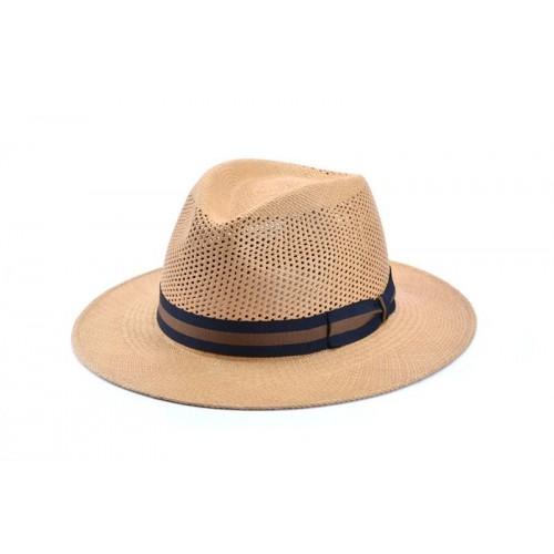 sombrero-hombre-panama-angola-paja-toquilla-habano-Fernandez-y-Roche