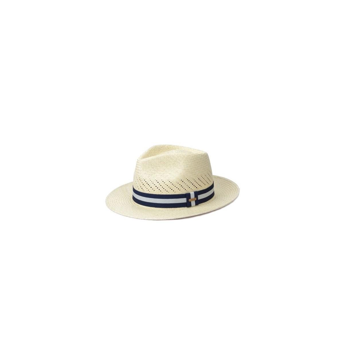 sombrero-hombre-panama-sabila-paja-toquilla-natural-Fernandez-y-Roche