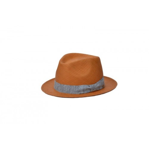 sombrero-hombre-panama-baise-paja-toquilla-mostaza-Fernandez-y-Roche