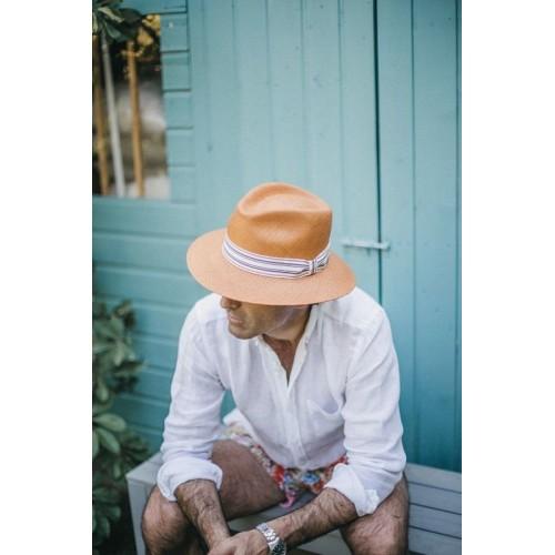sombrero-hombre-panama-santiago-paja-toquilla-ambar-Fernandez-y-Roche