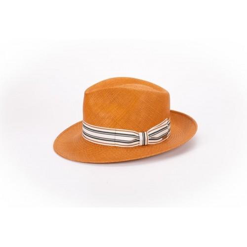 sombrero-hombre-panama-santiago-paja-toquilla-ambar-Fernandez-y-Roche-3