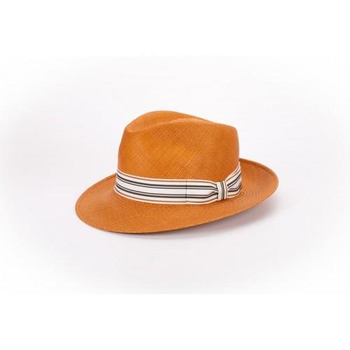 sombrero-hombre-panama-santiago-paja-toquilla-ambar-Fernandez-y-Roche-1