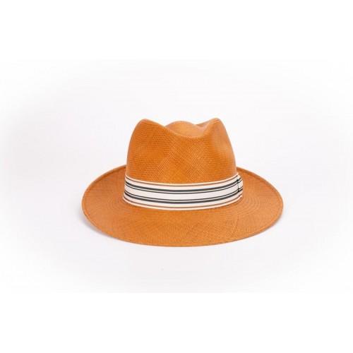 sombrero-hombre-panama-santiago-paja-toquilla-ambar-Fernandez-y-Roche-2