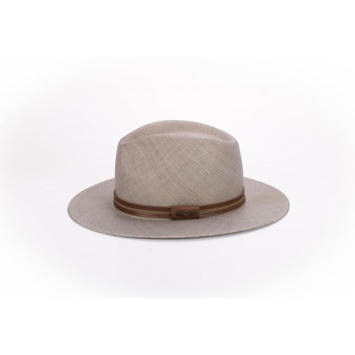 sombrero-hombre-panama-zagora-paja-toquilla-gris-Fernandez-y-Roche-3