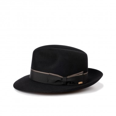 Peter fur felt hat. Classic...