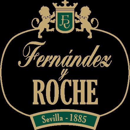 Fernández y Roche
