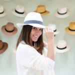 visita fabrica sombrero