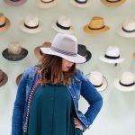 sombrero visita